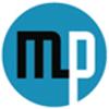 logotipo de MANTENIPAL SL