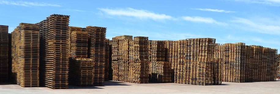 Empresas de reciclaje de madera en madrid transportes de paneles de madera - Reciclaje de la madera ...