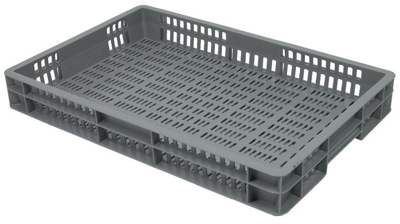 disponemos de soluciones prcticas con cajas de plstico con lneas dirigidas al sector industrial y hogar con productos con idneas para